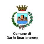 altravoce-darfo-boario-terme