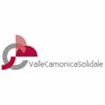 altravoce-vallecamonica-solidale